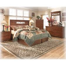 31 Ashley Furniture Highland Park Bedroom Dresser