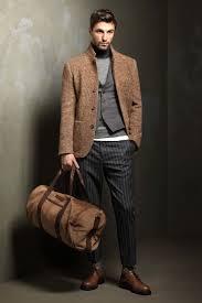 Brunello Cucinelli Fall 2017 Menswear Fashion Show