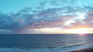Bathtub Beach Stuart Fl Beach Cam by Hutchinson Island Fl Live Webcam Jensen Beach Florida Web Cam Hd