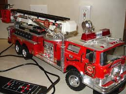 I Want That Damn Firetruck From Bunin. Anyone Know Where To Find ... Lot 246 Vintage Remote Control Fire Truck Akiba Antiques Kid Galaxy My First Rc Toddler Toy Red Helicopter Car Rechargeable Emergency Amazoncom Double E 4 Wheel Drive 10 Channel Paw Patrol Marshal Ride On Myer Online China Fire Truck Remote Controlled Nyfd Snorkel Unit 20 Jumbo Rescue Engine Ladder Is Great Fun Super Sale Squeezable Toysrus