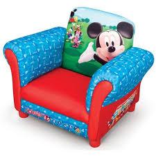 mousse pour fauteuil pas cher fauteuil enfants pas cher cilif