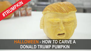 Where Did Carving Pumpkins Originated by Halloween Is Coming And Here U0027s Five Ways Pumpkins Can Improve