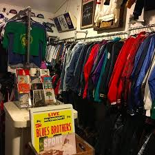 Boardwalk Vintage Sports Jackets Posters And Postcards