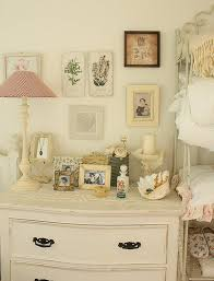 Vintage Decorating Ideas For Bedrooms Smarts Living We Heart It