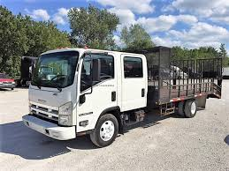 Inventory-for-sale - KC Wholesale 2018 Isuzu Npr Landscape Truck For Sale 564289 Small Trucks For Sale Nashville Tn Fresh Used Landscape Isuzu Isuzu Truck Best Of 23 Images Landscaper Neely Coble Company Inc Tennessee 1400 Forsale Ga Used 2013 In New Jersey 11400 For N Trailer Magazine Briliant Whats The Right Landscape Truck Your Business Craigslist Nrr Phoenix Az New Best Landscaping Ideas
