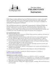 Marvellous Phlebotomy Resume Sample 7 Phlebotomist Resume Samples ... Phlebotomy Resume Examples Phlebotomist On Job Phlebotomist Resume Samples Templates Visualcv Phlebotomy And Full Writing Guide 20 Examples 24 Order Of Draw Tests Favorite Example Includes Skills Experience Educational Sample Free Entry Level It Fresh Thebestforioscom Professional Lovely 26 Inspirational Letter Collection Resumeliftcom 30 For