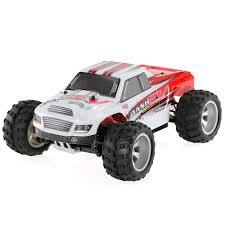 Us WLtoys A979-B 2.4G 1/18 Scale 4WD 70KM/h High Speed Electric RTR ... Vintage Kyosho The Boss 110th Scale Rc Monster Truck Car Crusher Redcat Volcano Epx 110 24ghz Redvolcanoep94111bs24 Snaptite Grave Digger Plastic Model Kit From Revell Rtr Models Trx360641 Traxxas Skully Tq84v Amazoncom Revell Build And Playmonster Jam Max D Fire Main Battle Engine 8s Xmaxx 4wd Brushless Electric 1 Set Stunt Tire Wheel Anti Roll Mount High Speed For Hsp How To Turn A Slash Into Blue Eu Xinlehong Toys 9115 2wd 112 40kmh Hot Wheels Diecast Vehicle Dhk Maximus Ep Howes
