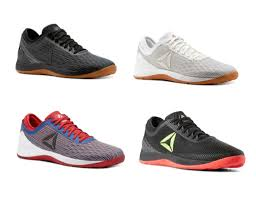 Reebok Seasonal Steals Collection: Extra 50% Off Amazon Promo Codes And Coupons Take 10 Off Your First Every Major Retailers Cutoff Dates For Guaranteed Untitled Enterprise Coupons Promo Codes November 2019 25 Off Cafe Press Deals 1tb Adata Xpg Sx8200 Pro M2 Pcie Nvme Ssds Slickdealsnet Homeless Animals Awareness Week Coupon Heritage Humane The Best Discounts On Amazons Fire Tv Stick 4k Belizean Kitchen Belko Dicko Pages Directory Ibotta Referral Code Get 20 In Bonuses Ipsnap Never Forget A