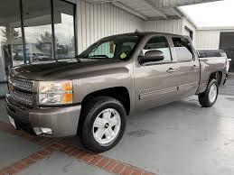 100 Trucks For Sale Reno Nv Used 2013 Chevrolet Silverado In RENO NV Stock 5355