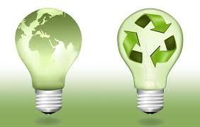 light energy efficient light bulbs are the way of the future