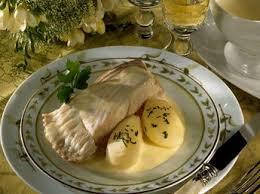 recette cuisine gastro gastronomie recettes de gastronomie cuisine actuelle