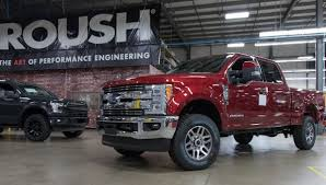 2018 ROUSH F-250 Super Duty Package Ready To Do Work In Style New Trucks At The 2018 Detroit Auto Show Everything You Need To Ford F150 Overview Cargurus Trucks Or Pickups Pick Best Truck For You Fordcom 2017 Super Duty Overtakes Ram 3500 As Towing Champ Adds 30liter Power Stroke Diesel Lineup Automobile Check Out 2015 Of Gurley Motor Co 2014 Suvs And Vans Jd Cars Sanderson Blog Expands Ranger With Launch Fx4 In Why Is Blaming Costlier Metals A Bad Year Ahead Fords Big Announcement What Are They Planning Addict