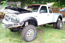 Zone Offroad In Indy For The 4Wheel Jamboree   Blog Zone Northwest Truck World 540 S Rand Rd Wauconda Il 60084 Ypcom 2018 Chevrolet Silverado Vs Ford F150 L Indianapolis Area Used 2012 1500 Ltz For Sale In In Tool Boxes Cap Linex Custom Trucks Accsories 219 Retrack Ne Fort Walton Allnew F650 And F750 Commercial Unveiled Awesome Nra Stand Fight Truckyou Have The Chance To Win This 2010 Chevy Colorado New King Ranch Salelease Vin Stoops Buick Gmc 72018 Dealer Serving Tacoma Hino Headed Into Heavy Truck Segment With New Xl Series Medium