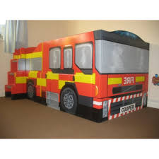 Index Php Fire Engine Bed With Dog Beds - Meadvillemoeagles.org Bedroom Stunning Batman Car Bed For Kids Fniture Ideas Fun Plastic Fire Truck Toddler Walmart Boys Beds Bunk Tent Kidkraft Firetruck Inspirational Toddler Stock Of Decoration Wooden Plans Thing Toys R Us Twin Toddlers Headboard Fire Truck Bed Kiddos Pinterest Kid Beds And Full Reivew Of Kidkraft Child Car Frame Kids Bedroom Fniture Station Playhouse Etsy Mcqueen Frame Step