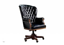 si e ergonomique bureau chaise chaise ergonomique repose genoux best of si ge ergonomique