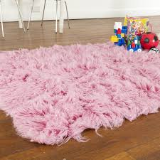 Proyectosur Pink Shag Rugs White Shag Rugs Grey Shag Rugs