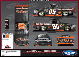 Townley Welcomes New Sponsor To Launch 2016 NASCAR Truck Series ... Auto Sep 30 Nascar Playoff Las Vegas 350 Pictures Getty Images Camping World Truck Series 2017 Martinsville Speedway Schedule Pure Thunder Racing Fire Alarm Services To Partner With Nemco Motsports For The 5 Favorites Saturday Nights 8 Pm Etfs1mrn Holly Madison Poses As Grand Marshall At Smiths Nascar Ben Rhodes Claims First Win In Thrilling Race Motor Tv Alert Racing From Bristol