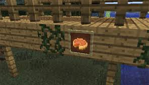Minecraft Pumpkin Pie Banner by Minecraft Snapshot 12w37a New Features To Expect Accelerated Ideas