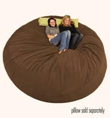 Traditional Beanbag Az Huge Benooo To Voguish Extra Large