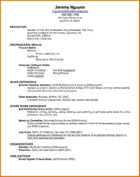 How To Make A Simple Resume - Template Ideas Simple Resume Cover Letrte Free New Basic Letter Template How To Write A Make Your Avoid The Most Common Mistakes With This Curriculum Vitae Cv Shades Sample Resume Format For Fresh Graduates Onepage Builder Online Enhancvcom The Best Fast Easy To Use Try Mplate Professional 1 Page Modern Cv One Minimal Format Rumes 94 10 Skills Qualifications