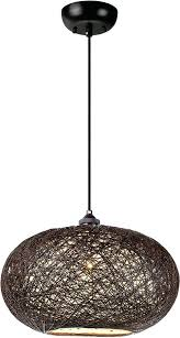 Home Depot Tiffany Hanging Lamp by Maxim Pendant Lighting U2013 Eugenio3d