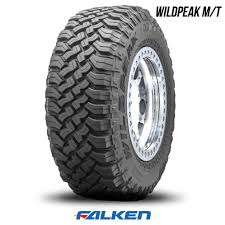 Falken Wildpeak M/T01 LT 31x10.50R15 109Q BW 31 1050 15 31105015 ... Amazoncom Glacier Chains 2028c Light Truck Cable Tire Chain Peerless Autotrac Trucksuv 0231810 Tires Mud Bridgestone 750x16 And Snow 12ply Tubeless 75016 Compare Kenda Vs Etrailercom Crugen Ht51 Kumho Canada Inc High Quality Lt Mt Offroad Retread Extreme Grappler Buy Size Lt27570r17 Performance Plus Top Best For Your Car Suvs