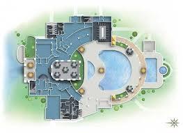 Building Floor Plan Colors Real Estate Floor Plans Rebackoffice