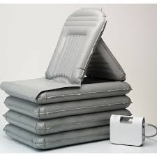 Lift Chair Medicare Will Pay by Mangar Camel Lift Cushion System Liveoakmed Com