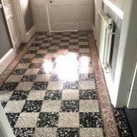 Terrazzo Floor Restoration St Petersburg Fl by Terrazzo Floors Cost Page 2 Home Flooring Ideas