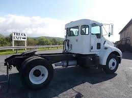 Best Used Trucks Of PA - Best Used Trucks Of PA, Inc 1965 Chevrolet C10 Pickup Presented As Lot F259 At Harrisburg Pa Turkey Hill Dairy Conestoga Rays Truck Photos Car Speakers Jbl 2019 Mack 64fr Cab Chassis Truck For Sale 570226 2003 Freightliner Fl112 Knuckleboom 563754 Drifnti Galima Ne Tik Su Bmw Tai K Sugeba 2500 Ag Belaz Can You Stop Walking Fdny Ems Ambulance Uses System To Get Shop Amazoncom Systems Swiss Company Eforce Creates Electric 18ton With 300 Cb Radio Horns Amplified Vs Passive Youtube M715 Cargo 1968 Title 90 Stored 4x4 Jeeps And Engine New Van System 60w Loud Horn 12v Siren Auto Max 300db 5