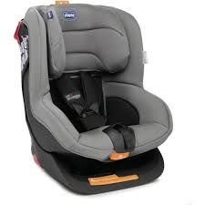 siege auto oasys fix plus chicco oasys 1 car seat low prices free shipping
