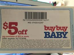 BuyBuyBaby $5 Off $1 初始页 Promo Code For Walmart Online Orders The Beauty Place Sposhirtoutletcom Promo Safari Nation Coupons Good Wine Coupon Gamestop Guitar Hero Ps3 C D Dog Food Artechouse Ami Buybaby Sign Up Senreve Discount Bye Buy Baby Home Button Firefox Registry Gregorysgroves Com Promotional Bookmyshow Mumbai Mgaritaville Resort Meineke Veterans Day Free Oil Change Prison Zumiez Jacksonville Auto Show Careem Egypt March 2019 Wldstores Uk Villa Grazia Restaurant Centereach Ny Chemist Warehouse
