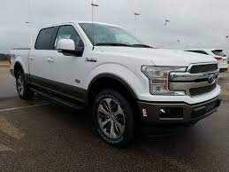 100 King Ranch Trucks For Sale New 2019 D F150 Brandon MS