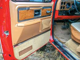 1978 Chevy K10 - Ricky Nichols - LMC Truck Life Chevy Truck Door Panel Parts 7387 Chevy Truck Inside Armrest Brackets Blazer Suburban Custom Fiberglass Panels Pictures Inspiring Photos Gallery Of Gmc Sierra Removal Interior For Cars Ideas 301 Moved Permanently 88 98 Chevy Truck Door Panels Pano 1951chevrolettruckinteridoorpanel Custom New 2018 Chevrolet Silverado 1500 4 Pickup In Courtice On U472 1977 Pulls Or Not Usa1 Industries On Twitter 1981 To 1987 Deluxe 1963 Ck C10 Pro Street Gray Photo 57 Ford Doug Jenkins Garage