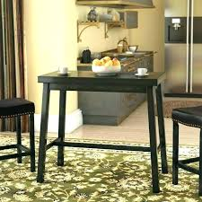 Cheap Dining Room Chairs Table Sets Tables Counter Height