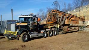 Commercial Carrier heavy Equipment Trucking Company lift Trucks ... Ritter Companies Trucking Transportation Services Laurel Md Brigtees Industry Apparel Best In Chicago Illinois Venture Logistics Welcome To Bill Davis Nashville Company 931 7385065 Cbtrucking Indian River Transport Venezia Liquid Dry Bulk And Worst States Own A Small Beltway Is Trucks Dealership With 8 Locations Vermont Freight Brokering Bellavance