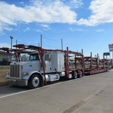 Peterbilt Trucks In Irving, TX For Sale ▷ Used Trucks On Buysellsearch Fire Irving Tx Official Website Nyc Tpreneurs Offer 1 Cellphone Parking Spot The Blade Prime Source Builders Products Inc Rays Truck Photos Trucks Blvd Best Image Kusaboshicom Photo Gallery Blending And Packaging 100 Tims Corner Oil Was A Big Autocar User They Used Acars Exclusively To At Loggerheads Worlds By Weymouthns Flickr Hive Mind 2019 Peterbilt 579 5003189674 Cmialucktradercom Toy 1737913584 Truckfax Scot From Deep In The Archives Part Of 3 Ford Dealer Dallas Used Cars Rush Center