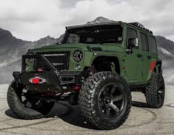 Jeep Wrangler | My Future Garage | Pinterest | Jeeps, Jeep Stuff And ...