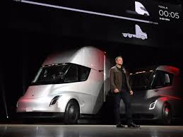 Tesla Semi Truck: Pictures - Business Insider Sage Truck Driving Schools Home Facebook San Antonio Car Wraps Vehicle Wraps San Antonio Big Star Branding The Worlds Best Photos Of Sage And Truck Flickr Hive Mind Cost Cdl Traing At Utah Idaho Trucking Association Transporting Into The Future Honda Prices New Ridgeline Pickup Above Key Rivals Cfessions From Canadas Worst Driver Globe Mail Fresh Jobs With Mini Japan Pictures Daily Quotes About Love Truckers Argue Slower Speed Limits Could Be More Dangerous Trucks To Buy In 2018 Carbuyer