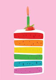 Slice Cake Clip Art Vector & Illustrations iStock