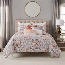 Bed Bath Beyondcom by Bridge Street Marabelle Comforter Set Bed Bath U0026 Beyond