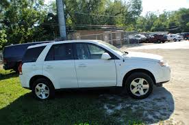 2007 Saturn Vue White AWD Navigation Used SUV Sale Tire Hub Assembly Detach From Truck While In Motion Strike 2 Other 2001 Gmc C6500 Radocy Saturn 65ft M111951 Trucks Monster Equipment Wwwscalemolsde Magirus Concrete Mixer Purchase Online The First Finiti M45 On 28 Davin Rims Candy Orange Saturn Truck I Have This 03 L200 And Although The Ride Height Isnt File0205 Vuejpg Wikimedia Commons Raleigh Nc Freight Systems 2008 New Car Truck Preview Lineup Continues Saturns Vue Hybrid White Gallery Moibibiki Vue Suv Road Tests Reviews Red Line Sport Utility 4d 18135a Highwaymotors Spotted Elusive Toyotasubarusaturn E Calade Esv 25s Chopper