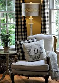 12 gorgeous country living room decor ideas country