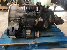 USED PARTS FOR SALE Commercial Trucks Sales Body Repair Shop In Sparks Near Reno Nv Used Parts For Sale 2013 Intertional Terra Star 1598 1998 Cat 3126 Truck Engine In Fl 1061 Used Auto And Truck Parts By Actionsalvage Issuu Ford L9000 1300 Hydraulic Hoist Cylinder Dump Or For Sale In Va Hood 1600 Inspirational 1970s Ford For Ohio 7th And Pattison 1997 3306 1050 Deutz Bf4m2011 1602