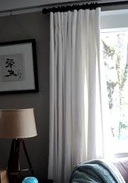 Thermal Curtain Liner Panels by Thermal Curtain Liner Target 100 Images Living Room Amazing