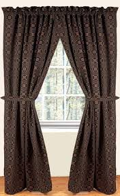 Country Curtains Sturbridge Hours by 50 Best Curtains Images On Pinterest Swag Curtains Country