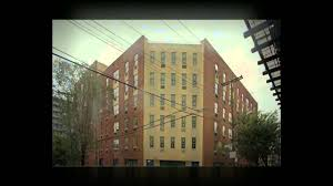 1 Bedroom Apartments Under 700 by 700 Rosewood St Apartments Bronx Apartments For Rent Youtube