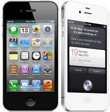 Idaho Falls iPhone Repair Idaho iRepair