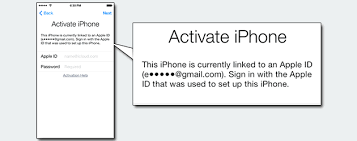 Unlock iCloud Activation Lock For iPhone And iPad Jailbreak iOS