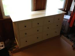 Ikea Hemnes Dresser 6 Drawer Instructions by About Assemblymen U2013 Assembly Service Ikea Furniture Assembly